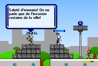 Super Note Aventures [HD] - Page 2 Screen20
