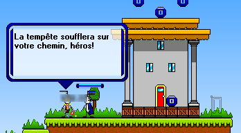 Super Note Aventures [HD] - Page 2 Screen28