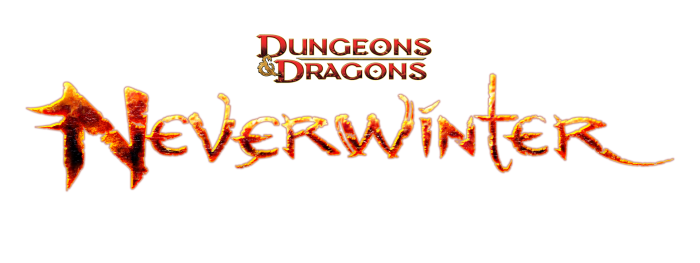 Neverwinter Rôle Play