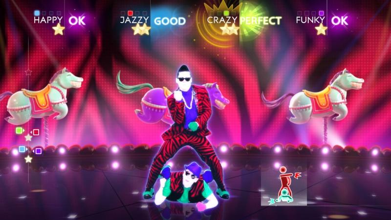 Just Dance Just-d11