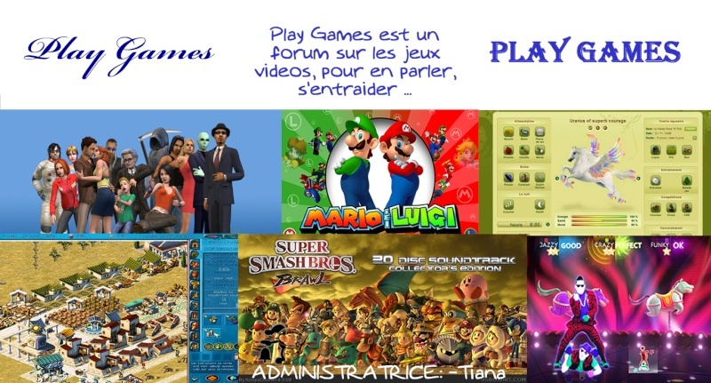 [concours] Image Play_g12