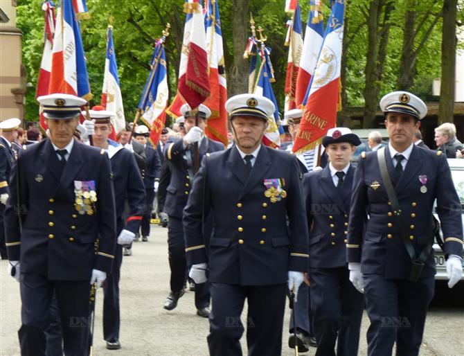 [ Associations anciens Marins ] L'amicale des anciens marins de Colmar Ag_ura10