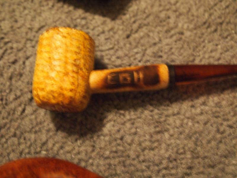 inverted wood burning P5182014
