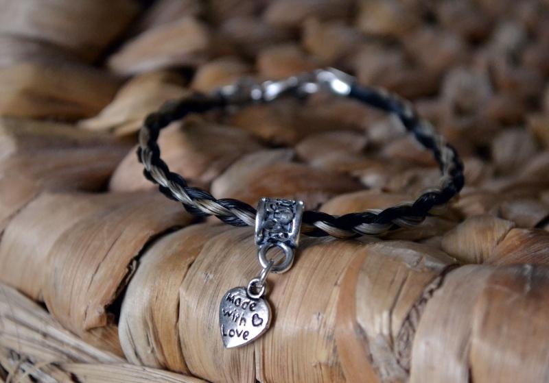 Bracelets en crins de cheval Dsc_0310
