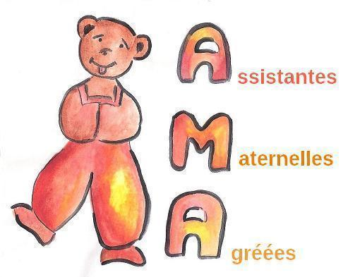 A.M.A.