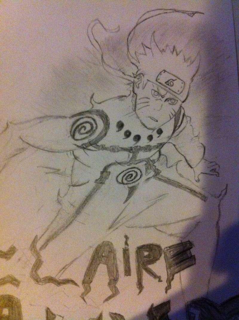 voila mes dessins!!!!! Img_0810
