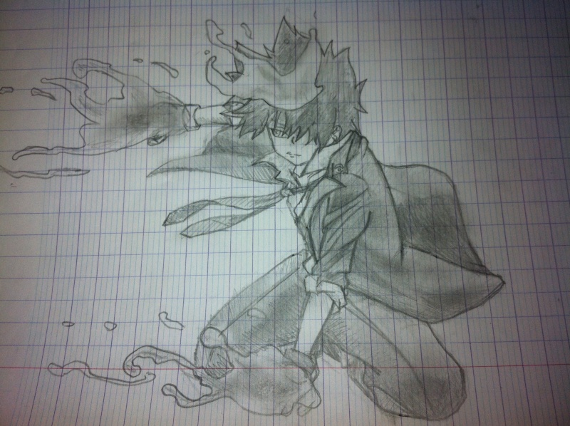 voila mes dessins!!!!! Img_0912