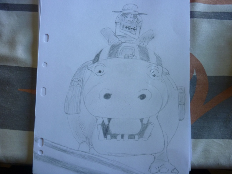 voila mes dessins!!!!! P1010312