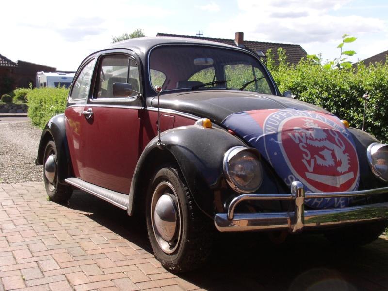 VW 1600 i File0116
