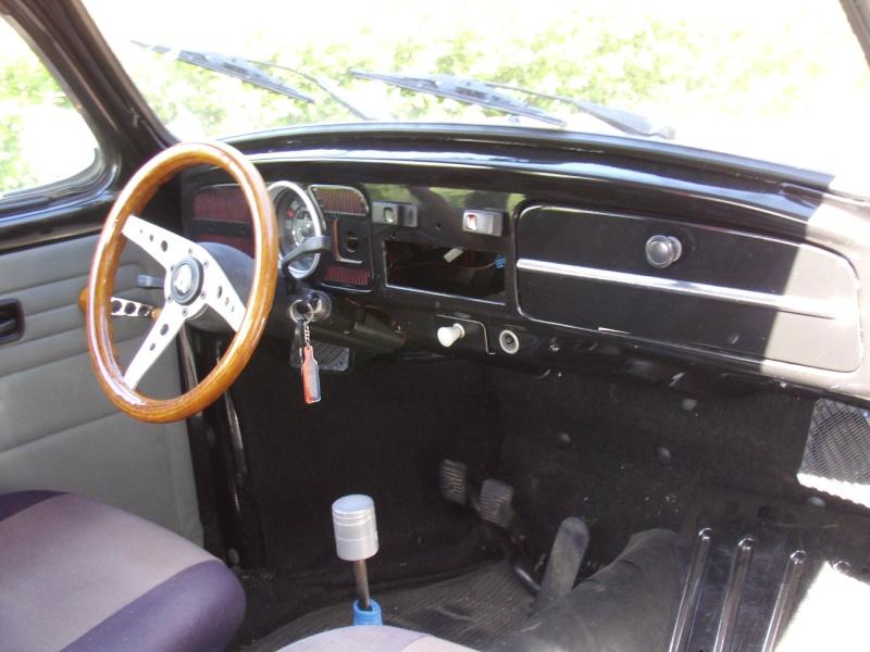 VW 1600 i File0117