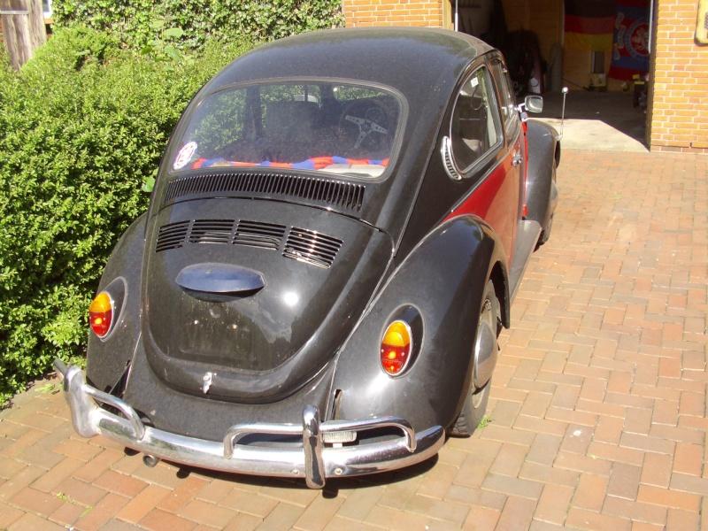 VW 1600 i File0118