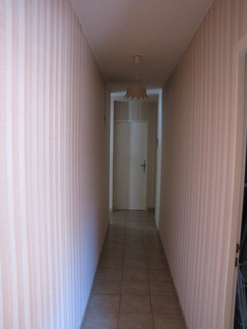 Conseils peinture couloir trop étroit, trop long, trop sombre... Couloi15