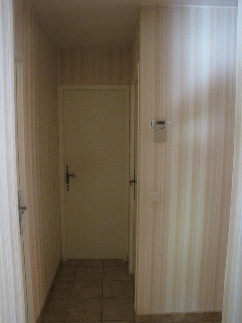 Conseils peinture couloir trop étroit, trop long, trop sombre... Couloi16