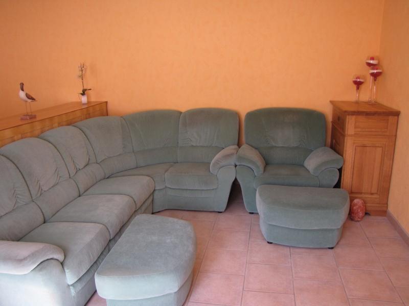 Défis à relever : aidez-moi à relooker mon séjour salon ! Moucho12