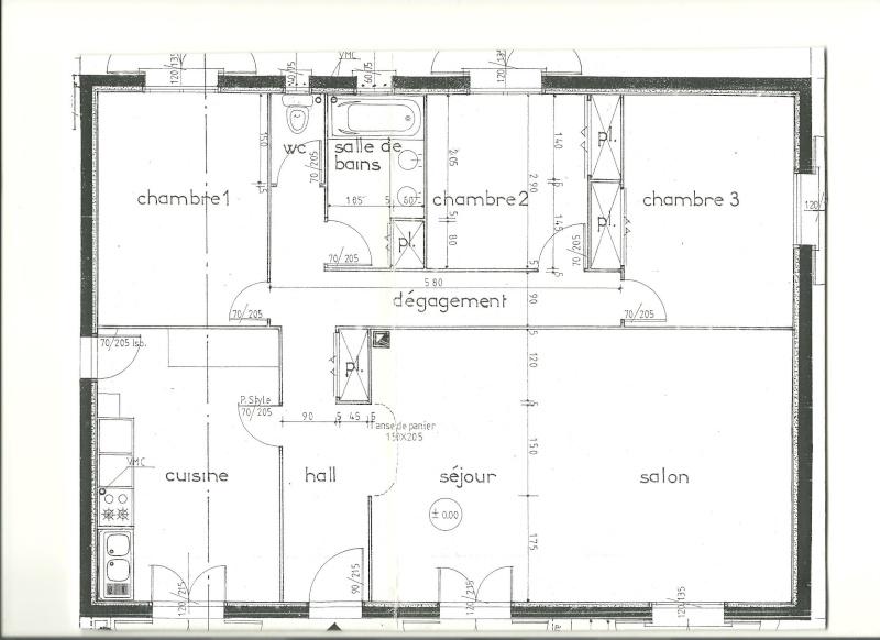 Défis à relever : aidez-moi à relooker mon séjour salon ! Plan_m11