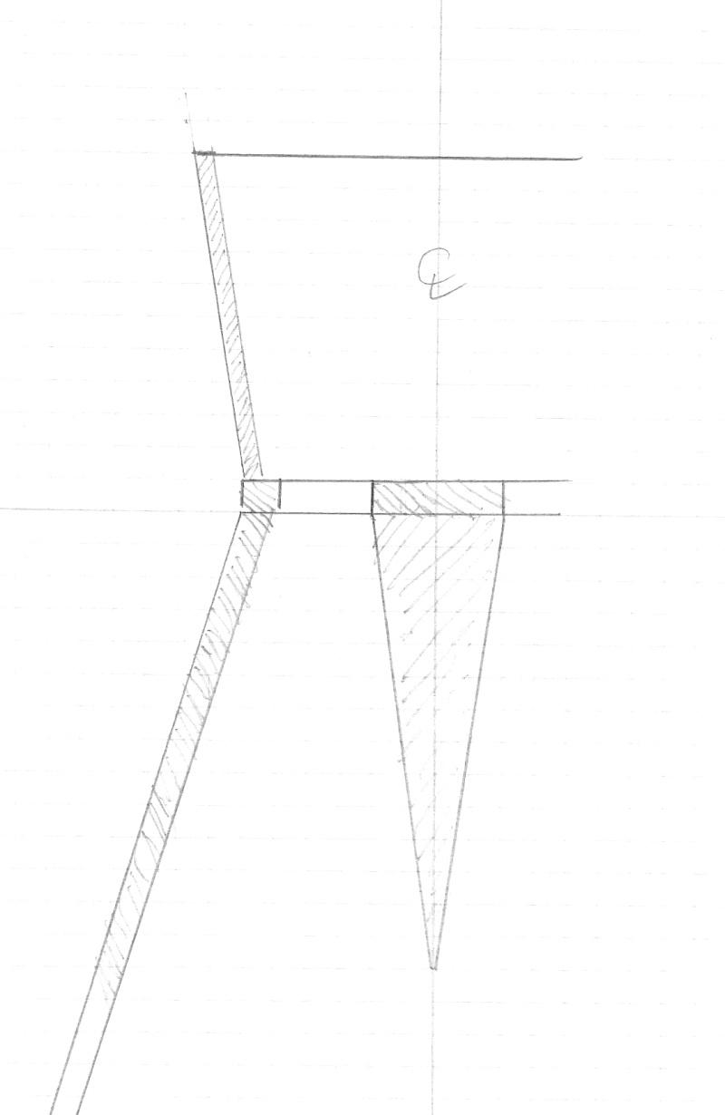 nozzle design and construction Scanco10