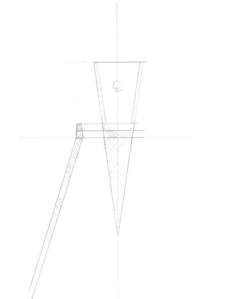 nozzle design and construction Scanco11