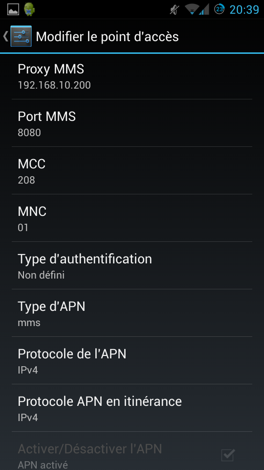 [ROM-JB/Android 4.2.2] Avatar ROM for HTC Sensation (pyramid) [May 2] Screen12
