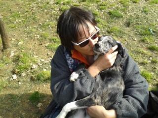 Photos des chiens d'Ecuras J_ador10
