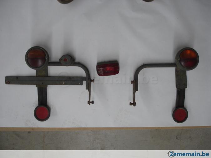 Faisceau électrique   15307210