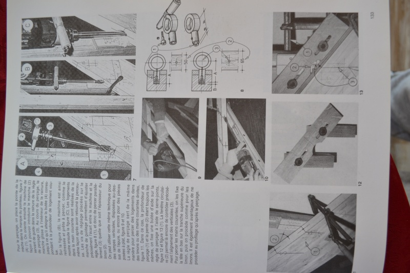 changer barreaux d 'escalier Dsc_0025