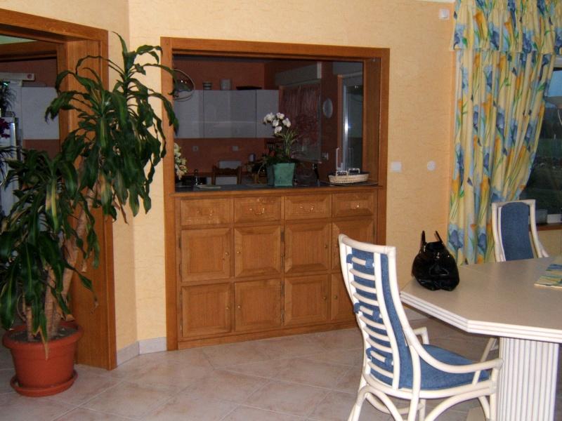 presentation placard et porte d'interieur Dscf0212