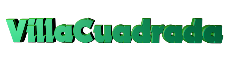 VillaCuadrada