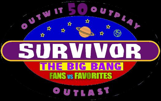 Survivor IMDb