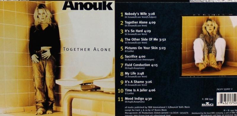 Cosa state ascoltando in cuffia in questo momento - Pagina 39 Anouk-10