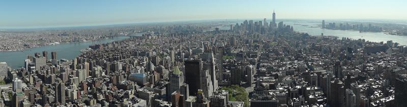 Souvenir de NYC Img_2011