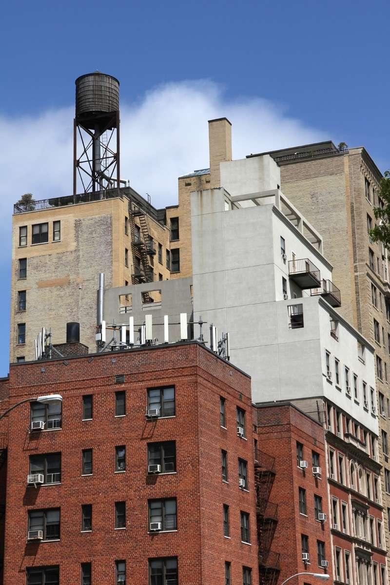Souvenir de NYC Img_2910