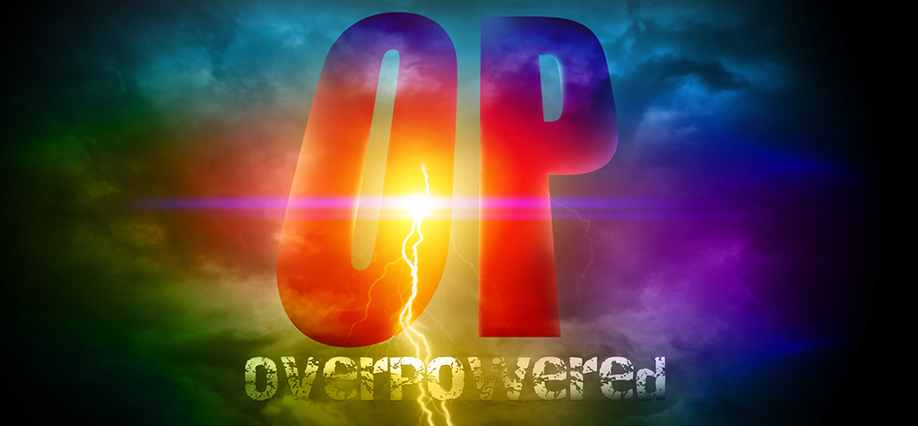 oP Clan