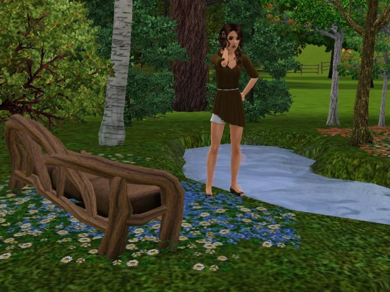 Sims Photoshoot Screen13