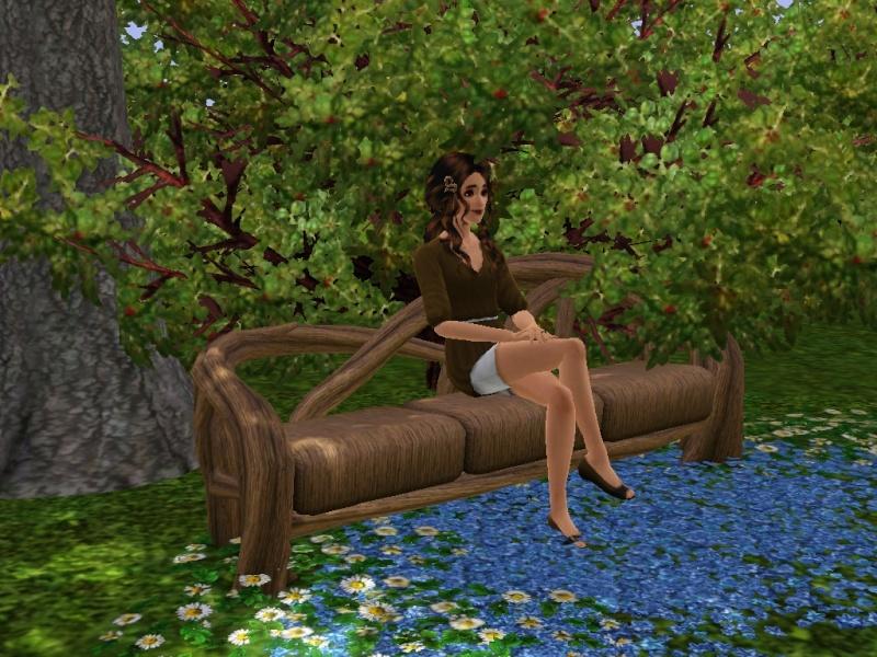 Sims Photoshoot Screen14