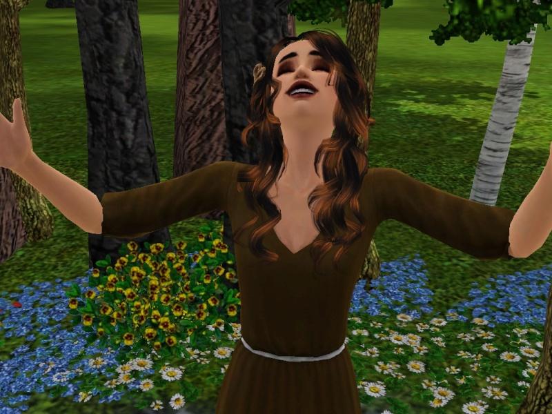 Sims Photoshoot Screen15