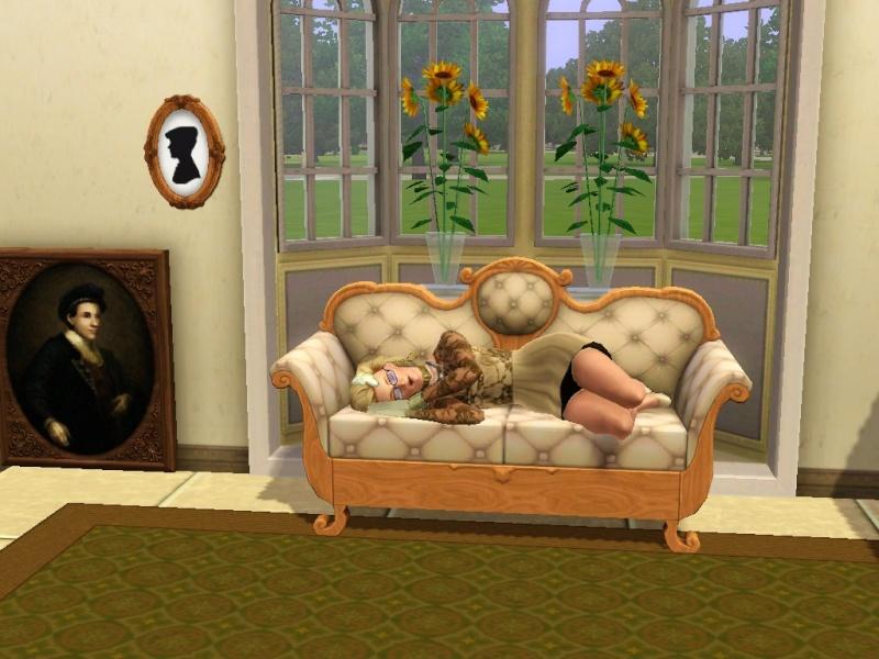 Sims Photoshoot Screen17