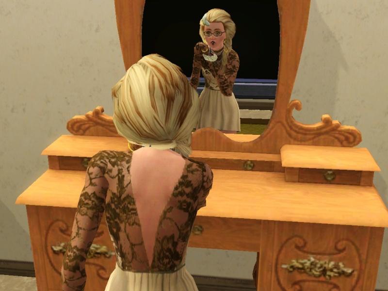 Sims Photoshoot Screen18