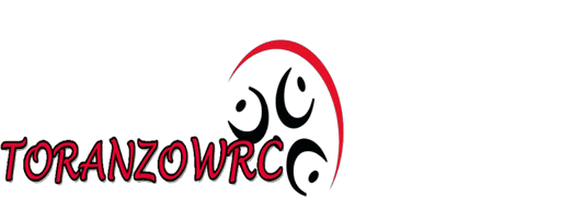 ToranzoWRC