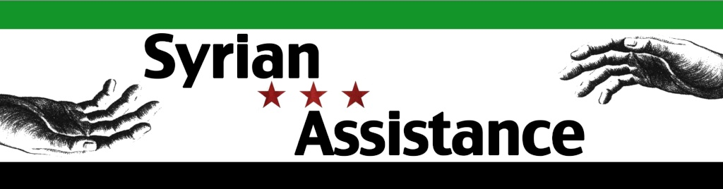 Syrian Assistance