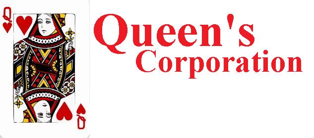 Queen's Corporation