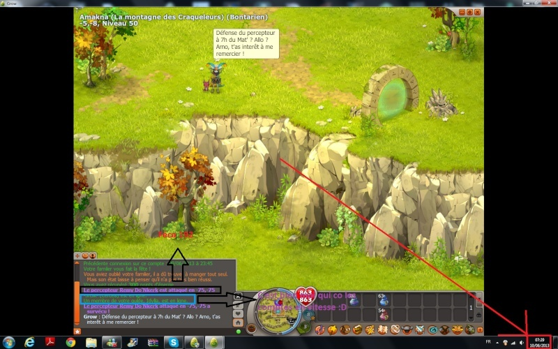 Screenshots en folie 7h_du_10