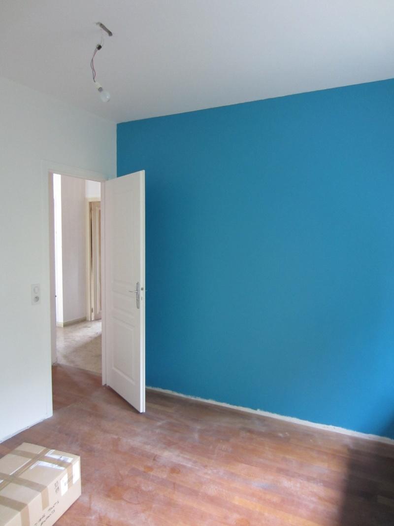 couloir - Choix de couleurs : Pièce à vivre/entrée/couloir, besoin de conseils ! Nouveau : Photos avant/après - Page 3 Juin_211