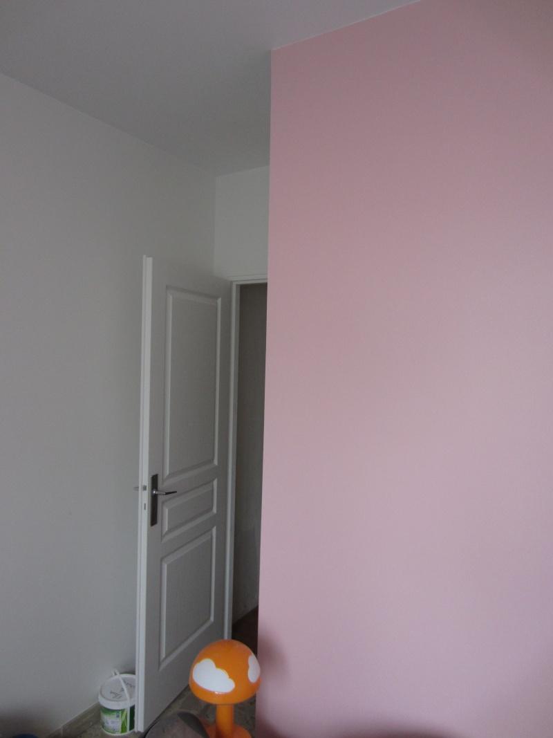 couloir - Choix de couleurs : Pièce à vivre/entrée/couloir, besoin de conseils ! Nouveau : Photos avant/après - Page 3 Juin_212