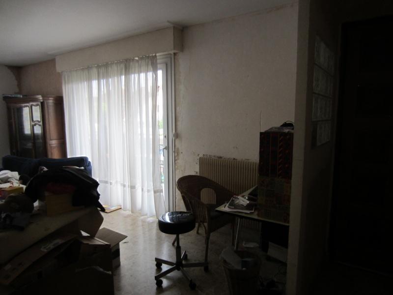 Choix de couleurs : Pièce à vivre/entrée/couloir, besoin de conseils ! Nouveau : Photos avant/après Maison17