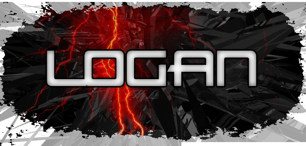 my sig i made in gimp Logan_11