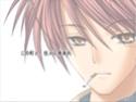 Clannad Visual Novel, projet série VF [11F/3M] Akio10