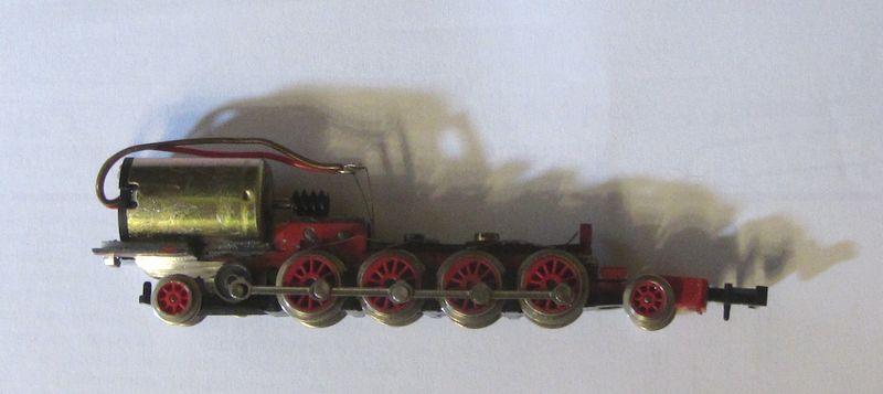 V 3401 in N Diesel11