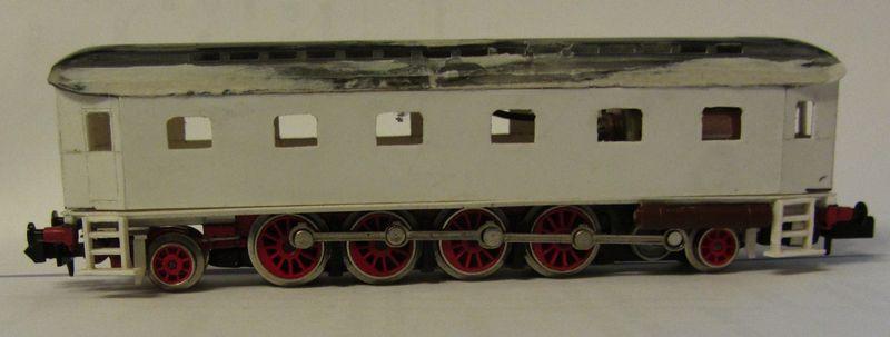 V 3401 in N Diesel15