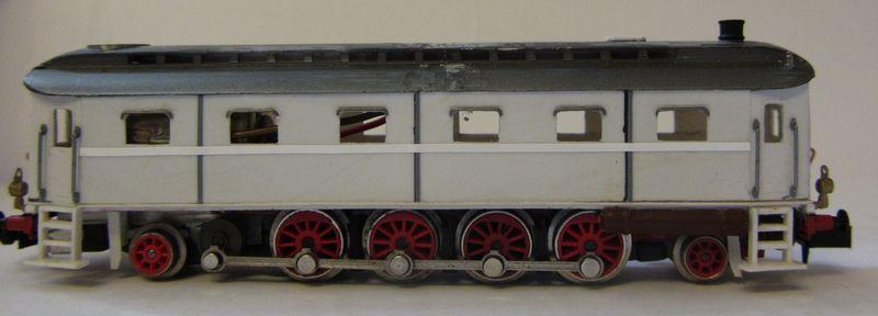 V 3401 in N Diesel17