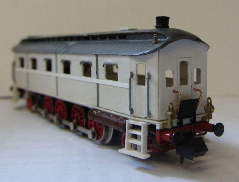 V 3401 in N Diesel18
